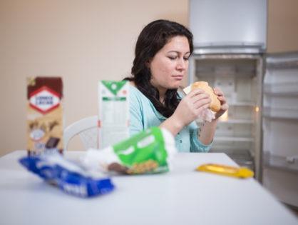 Tratamiento para bajar de peso con hipnosis y nutrición