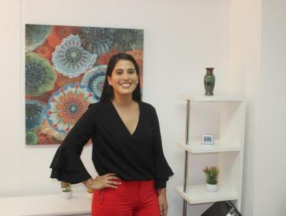 Daniela Orellana
