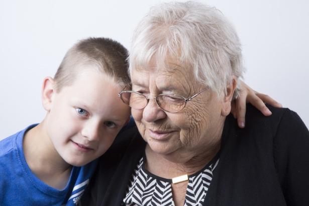 Malas noticias: La Epidemia de la Demencia. Pero hay Esperanza!