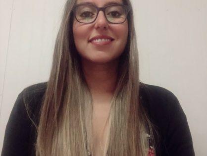 Ts. Karen Rivera